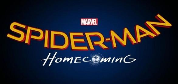 Peter Parker ya tiene compañeros de clase en Homecoming - Spider ... - ign.com