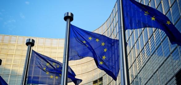 Prioridades y emergencias de Europa en 2015 | Con acento hispano - blogactiv.eu