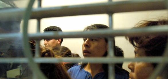 Reporteros.com: 05/07/16 - blogspot.com