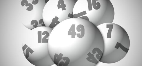 Resultado da Lotofácil 1380: veja os números sorteados
