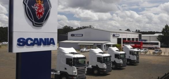 Volks pode vender algumas de suas principais marcas