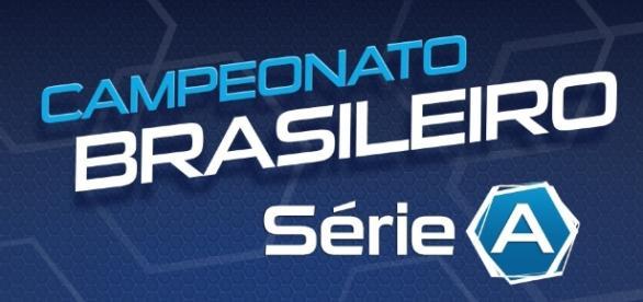 Chapecoense x Cruzeiro: ao vivo na TV e online