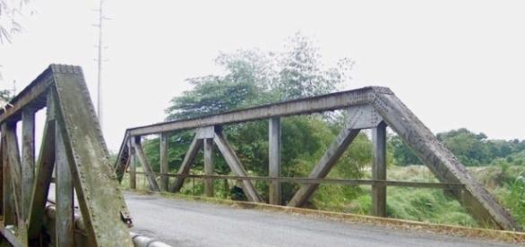 imagen referencial: Puente construido por vecinos 54 veces menor a lo estimado. (Foto: flickr.com)
