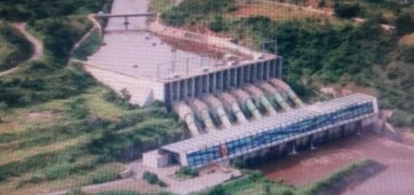 Le potentiel du barrage d'Inga favorisera le développement complet de l'électrification africaine.