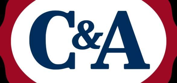 Líder do mercado do varejo de moda, C&A promove projeto Jovem Aprendiz