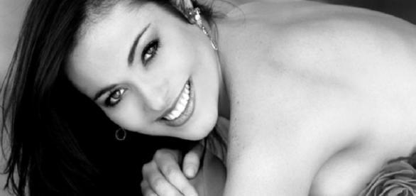 Miss Brasil teria se matado com remédios