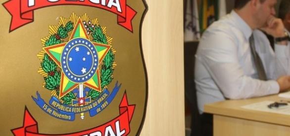 Polícia Federal descobre esquema de corrupção na Cultura
