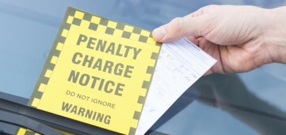 Puede un bot ser abogado? Sí, y ya ha anulado 160.000 multas por ... - makemefeed.com