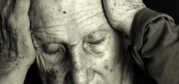 Residência sénior tinha 21 idosos a seu cargo