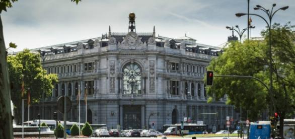 Si el Banco Centra Europeo es el que decide, ¿cuáles son las funciones actuales del Banco de España?