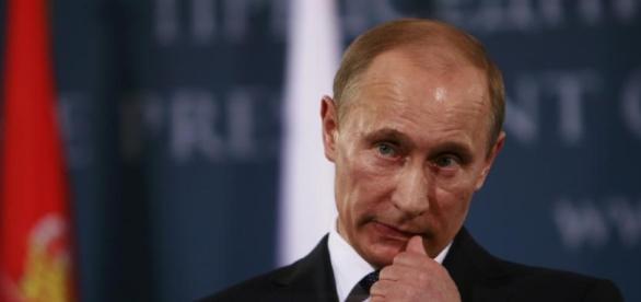 Turcja normalizuje stosunki z Rosją