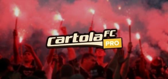 Vale a pena ser Cartoleiro PRO no Cartola FC?