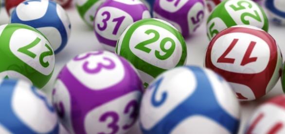 Veja os números sorteados na Quina 4117