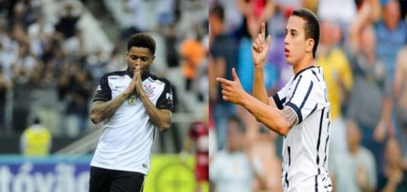 André rejeita o Sport e Gabriel Vasconcelos é emprestado para o Joinville