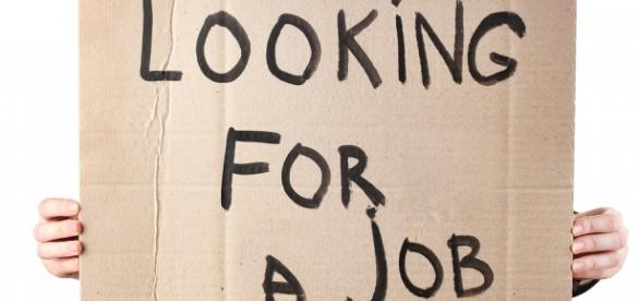 Brexit-ul va distruge piaţa job-urilor din Marea Britanie