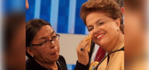 Esquema da Petrobras pagou despesas pessoais de Dilma Rousseff