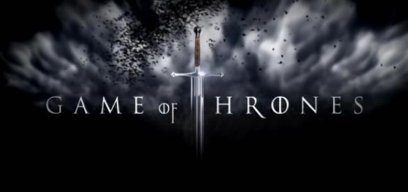 Juego de Tronos, una de las series más populares de todos los tiempos