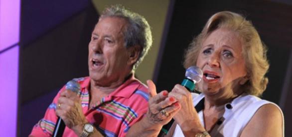 Morre Manoel Ferreira, autor de marchinhas de sucesso