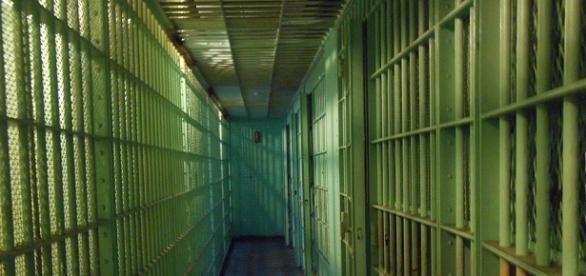 Mueren tres personas por una pelea en una cárcel mexicana