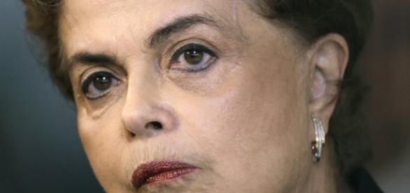 Nestor Cerveró chama Dilma Rousseff de mentirosa