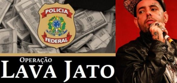 Operação Lava Jato investigará recebedores da Rouanet