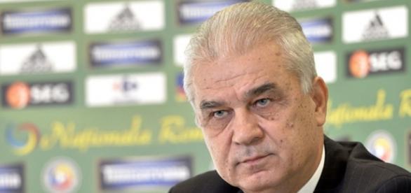 Sursă fotografie: www.monitorulcj.ro