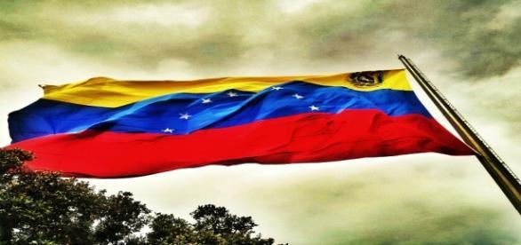 Venezuela vive colapso económico e social