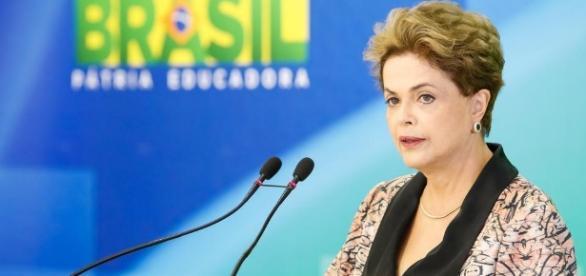 Dilma planejou aumento de 9% no programa