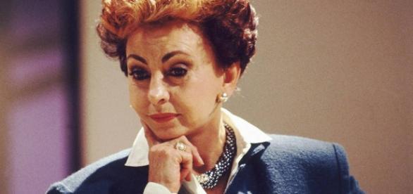 Os vilões mais amados do Brasil