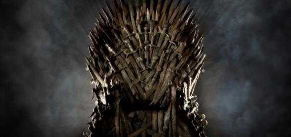 Quem deve ocupar o Trono de Ferro? (Foto: HBO)