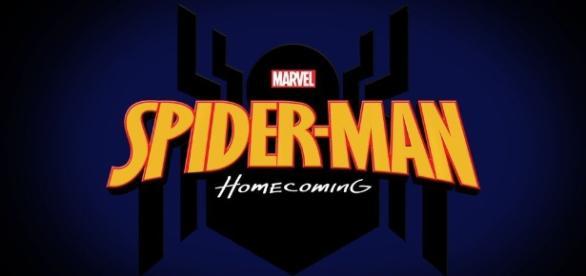 What To Expect From 'Spider-Man: Homecoming' - MoviePilot.com - moviepilot.com
