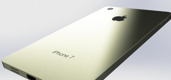 Apple iPhone 7: le news del 5 giugno