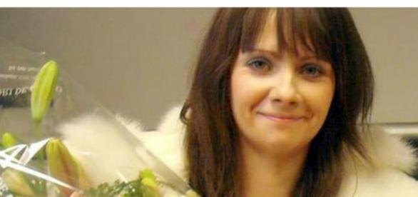 Claire Mozaffari ficou em coma depois de um erro de ambulância