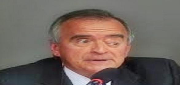 Divulgada a delação de Nestor Cerveró