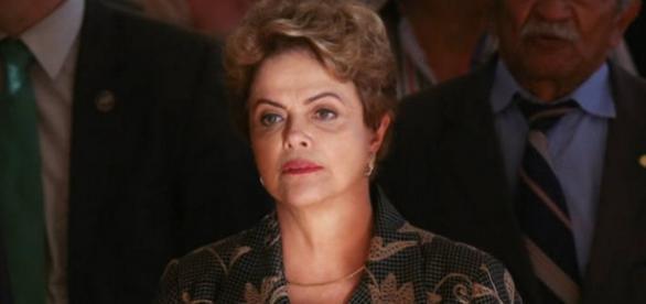 Escândalo do Bolsa Família é investigado em Pernambuco