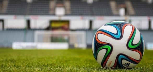 Grandes estrelas do futebol mundial estarão na edição centenária da Copa América, que acontece nos EUA.