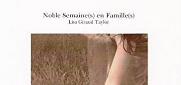 Noble semaine(s) en famille(s)