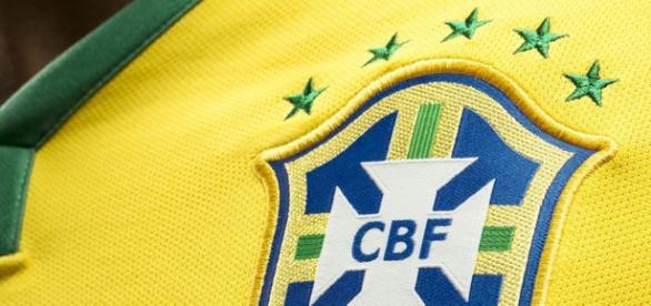 Seleção brasileira estreia na Copa América Centenário, neste sábado