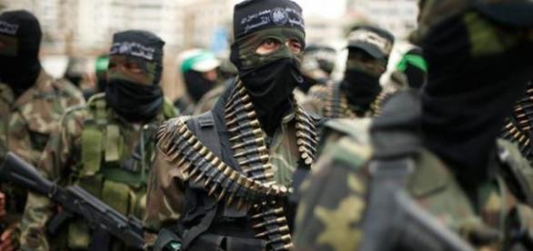 Terroristas Islâmicos estariam planejando atacar o Brasil durante as Olimpíadas.