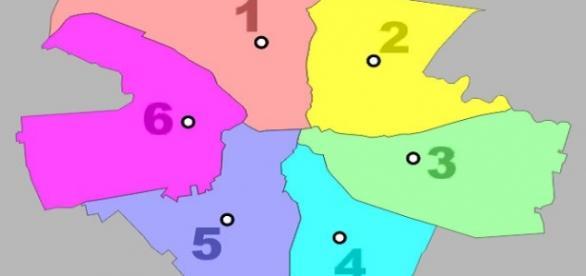 Alegeri locale 2016: Bătălia pentru București