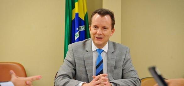 Eleição em SP: Russomano lidera em pesquisa