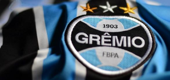Grêmio x Ponte Preta: ao vivo na TV e online