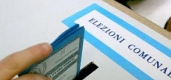 I Risultati elettorali per le comunali 2016