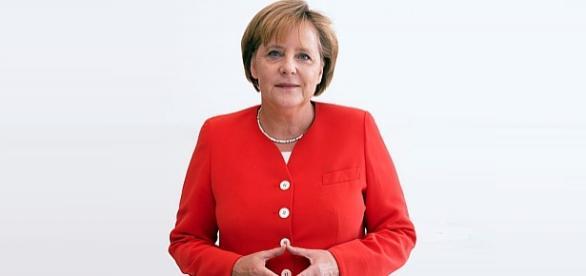 Kobieta, która otworzyła szlaki do Niemiec.