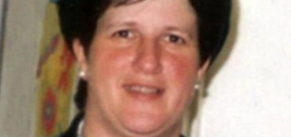 Malka Leifer Ex directora acusada de 74 cargos de abusos