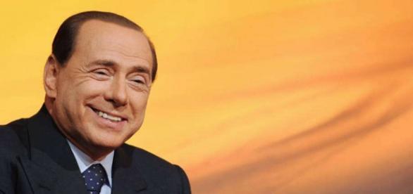 Berlusconi è stato ricoverato al San Raffaele per problemi cardiaci