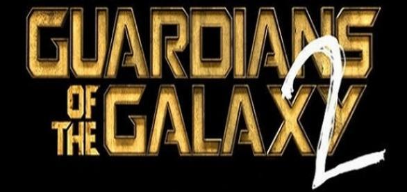Director de 'Guardianes de la Galaxia 2' desmiente la presencia de un Avenger en su filme