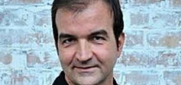 Elezioni amministrative Cosenza 2016: eletto Occhiuto