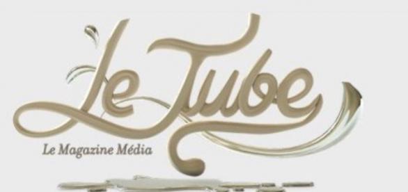 """L'émission """"Le Tube"""" aura une nouvelle présentatrice et nous savons de qui il s'agit !"""