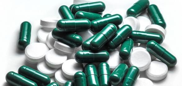 Se estima que el TPP podría generar un monopolio en el mercado peruano de los fármacos biológicos